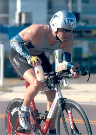 Description: C:\Users\Hartware\Documents\Visual Studio 2010\Websites\JetAll3_v2\JetAll3_v2\Triathlon Resume_files\image002.jpg