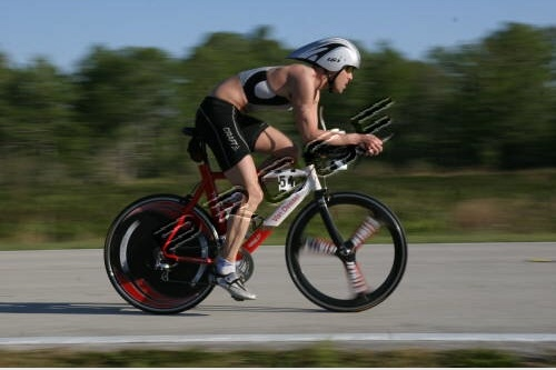 Description: C:\Users\Hartware\Documents\Visual Studio 2010\Websites\JetAll3_v2\JetAll3_v2\Triathlon Resume_files\image005.jpg