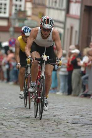 Description: C:\Users\Hartware\Documents\Visual Studio 2010\Websites\JetAll3_v2\JetAll3_v2\Triathlon Resume_files\image008.jpg