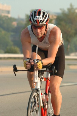 Description: C:\Users\Hartware\Documents\Visual Studio 2010\Websites\JetAll3_v2\JetAll3_v2\Triathlon Resume_files\image010.jpg